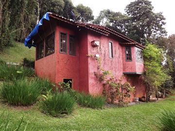 Casas Parque das Araucárias R$420.000,00