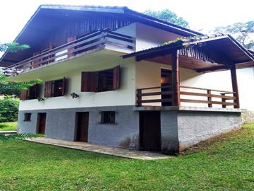 Casas Não Especificado R$Consulte-nos