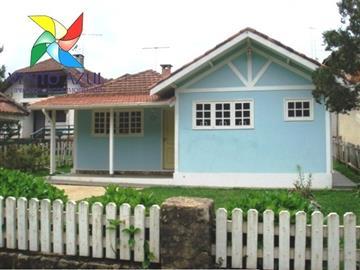 Casas Jardim Monte Verde II R$280.000,00