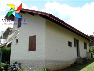 Casas Jardim Monte Verde II R$380.000,00