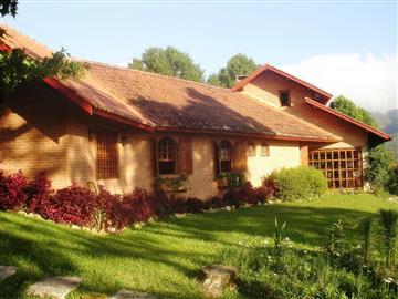 Casas Alto Padrão Jardim da Represa R$Consulte-nos