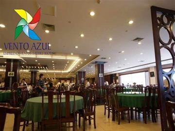 Restaurantes ou Lanchonetes Não Especificado R$Consulte-nos