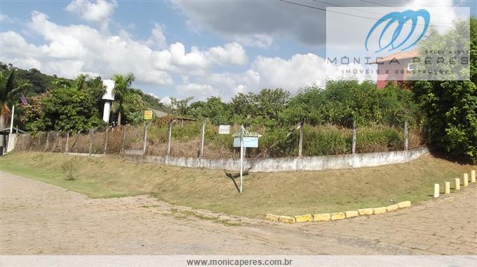 Terrenos em Condomínio em Itupeva no bairro São José do Ribeirão