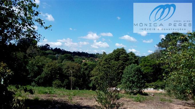 Terrenos em Itupeva no bairro Guacuri