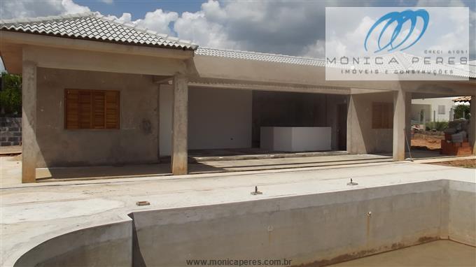 Condomínios Fechados em Itupeva no bairro Horizonte Azul II