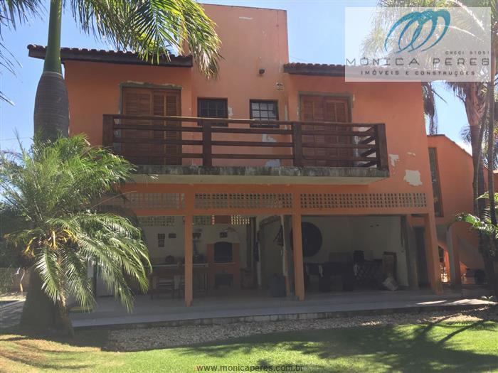 Chácaras em Condomínio em Itupeva no bairro Horizonte Azul I