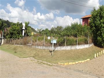 Terrenos em Condomínio no bairro São José do Ribeirão na cidade de Itupeva