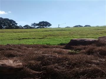 Terrenos em Condomínio no bairro Colinas de Inhandjara na cidade de Itupeva