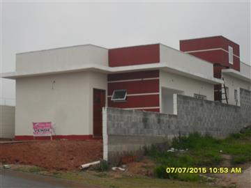 Casas em Condomínio no bairro Residêncial Phytus na cidade de Itupeva