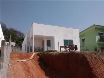 Chácaras em Condomínio no bairro Resedás na cidade de Itupeva