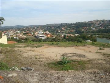Terrenos em Condomínio no bairro Condomínio Jardim Ribeirão II na cidade de Itupeva