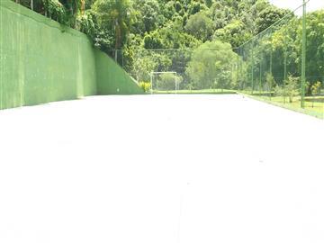 Terrenos em Condomínio no bairro Condomínio Jardim Ribeirão I na cidade de Itupeva