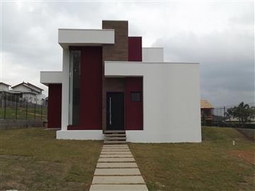 Chácaras em Condomínio no bairro Colinas de Inhandjara na cidade de Itupeva