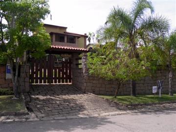 Chácaras em Loteamento Fechado no bairro Condomínio Jardim Ribeirão II na cidade de Itupeva