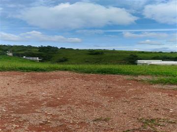 Terrenos em Loteamento no bairro Residencial dos Lagos na cidade de Itupeva