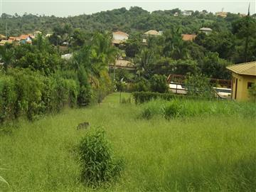 Terrenos em Condomínio no bairro Horizonte Azul I na cidade de Itupeva
