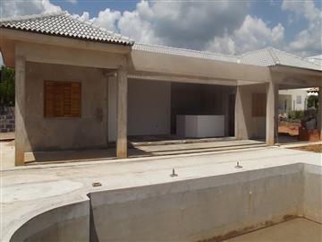 Condomínios Fechados no bairro Horizonte Azul II na cidade de Itupeva