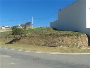 Terrenos em Condomínio no bairro Condomínio Phytus na cidade de Itupeva