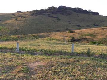 Terrenos em Condomínio no bairro Horizonte Azul II na cidade de Itupeva