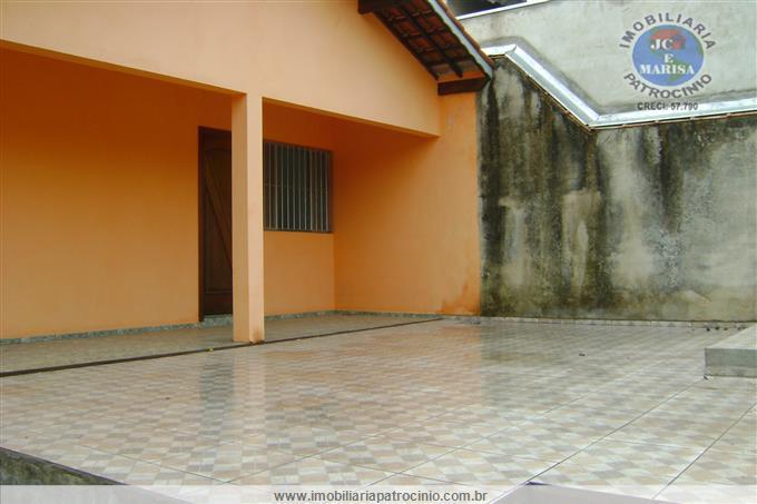 Casas em Atibaia no bairro Jardim do Lago