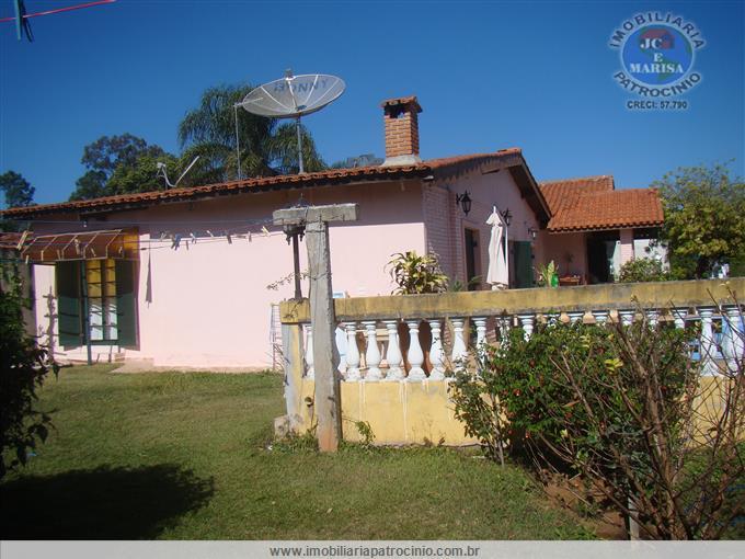 Chácaras em Atibaia no bairro Esmeralda