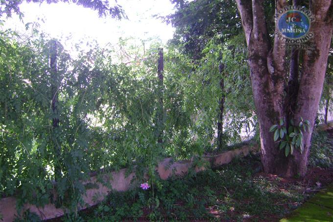 Terrenos em Atibaia no bairro Vila Santista