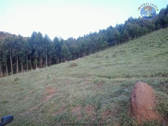 Terrenos em Atibaia no bairro Cachoeira