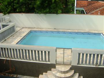 Casas LINDA CASA EM BAIRRO RESIDENCIAL! R$1.000.000,00