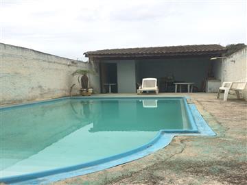 Casas ÓTIMA LOCALIZAÇÃO R$320.000,00