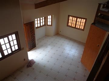 Casas Ideal para fugir do stress da cidade grande!! R$490.000,00