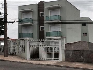 Apartamentos Ótima localização!! R$280.000,00