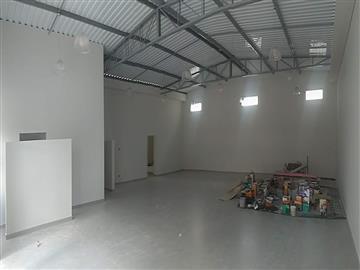 Excelente localização Centro R$ 6.000,00