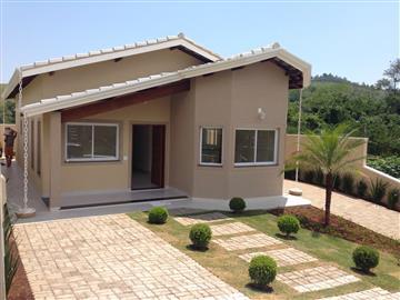 Casas Aceita Financiamento!! R$480.000,00