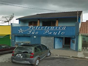 Ótima localização !! Alvinópolis R$ 1.000.000,00