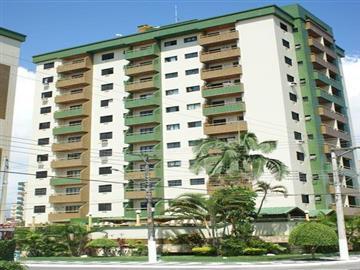 Apartamentos Troca por imóvel em Atibaia ! R$350.000,00