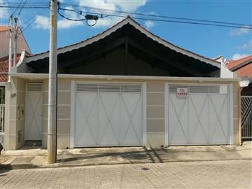 Casas Troca por imóvel em Atibaia R$950.000,00