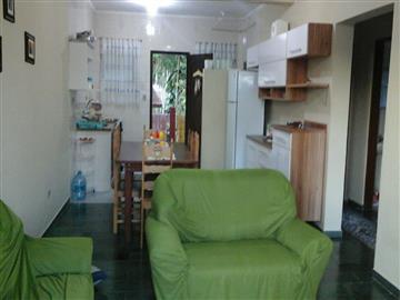 Apartamentos APARTAMENTO ACONCHEGANTE EM FRENTE A PRAIA DA ENSEADA!!! R$270.000,00