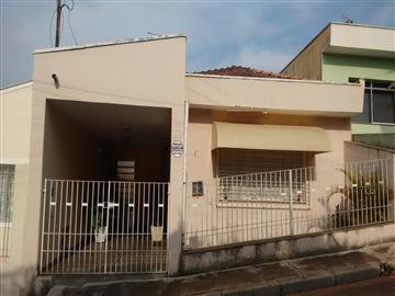 Casas Troca por imóvel em Santos! R$405.000,00