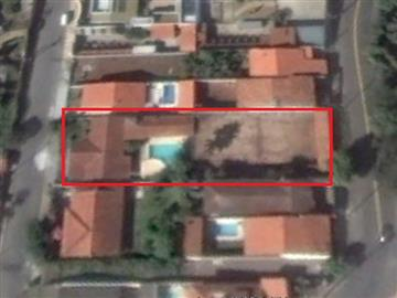 Analisa proposta! Jardim do Lago R$ 1.400.000,00