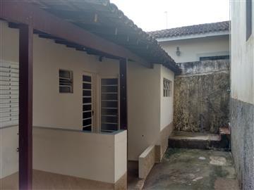 Próximo ao antigo fórum! Parque dos Coqueiros R$ 950,00