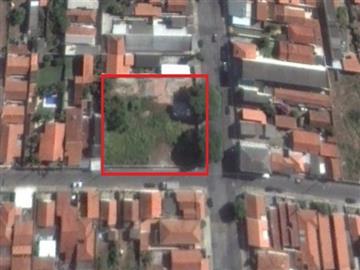 Analisa proposta! Alvinópolis R$ 2.200.000,00