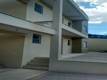 Excelente localização! Atibaia Jardim R$ 1.000,00