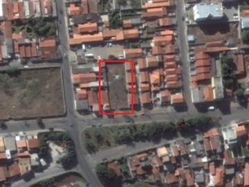 Analisa proposta! Alvinópolis R$ 1.300.000,00
