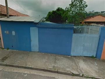 Analisa proposta! Atibaia Jardim R$ 400.000,00