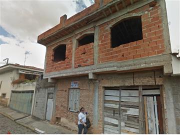 Centro SOBRADO ESPAÇOSO NO CENTRO!  Atibaia