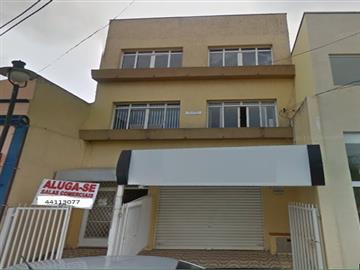 Excelente localização! Centro R$ 1.360.000,00