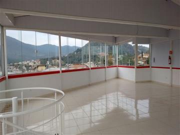 Ótima localização Jardim Jaraguá R$ 10.000,00
