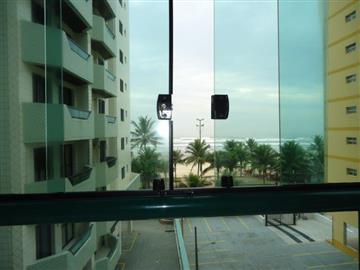 Apartamentos Praia Grande/SP