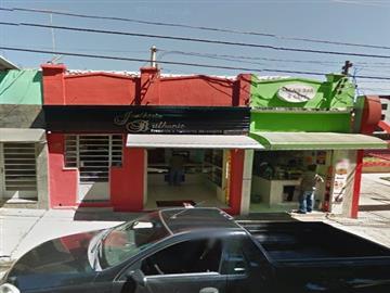 Excelente localização Centro R$ 790.000,00