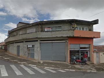 Salões Comerciais Atibaia